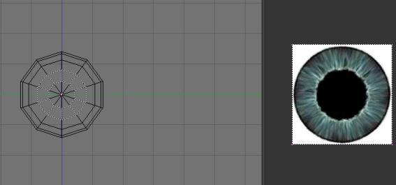 Como hacer un ojo estilo Pixar-ojopi12.jpg