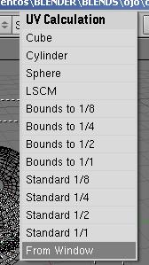 Como hacer un ojo estilo Pixar-ojopi13.jpg