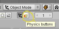 Como hacer una planta con efectos I P O -botonfisic.jpg