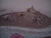 Escultora de arena-escultura3_chica.jpg