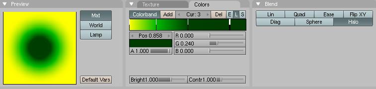 Como hacer una planta con efectos I P O -planta05.jpg