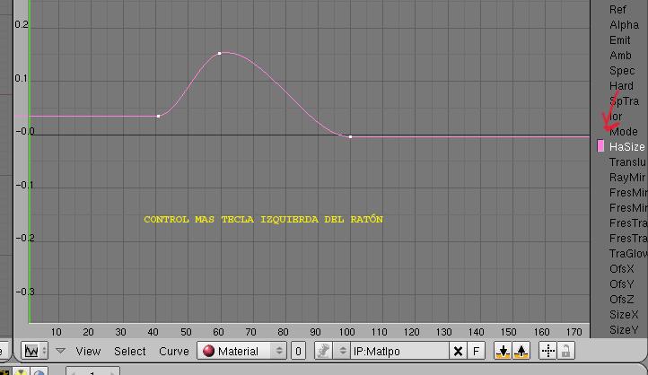 Como hacer una planta con efectos I P O -planta08.jpg