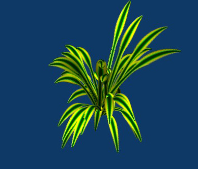 Como hacer una planta con efectos I P O -planta.jpg