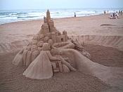Escultora de arena-escultura1_chico.jpg