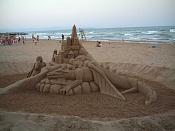 Escultora de arena-escultura2_chico.jpg