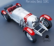 Mercedes Benz SSKL  acaramecha vs Rafa -cam05-05.jpg