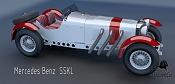 Mercedes Benz SSKL  acaramecha vs Rafa -cam12-04.jpg