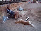 Escultora de arena-autor_chico.jpg