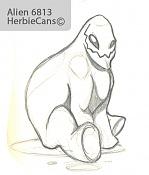 HerbieCans-alien6813_by-herbiecans.jpg