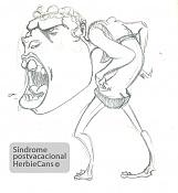 HerbieCans-sindrome-postvacaciones_herbiecans.jpg