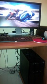 [VENDO] workstation 3D-pc3.jpg