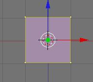 Crear una rejilla con dupliverts-rejilla01.jpg