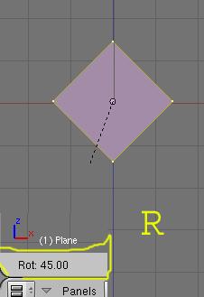 Crear una rejilla con dupliverts-rejilla02.jpg