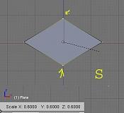 Crear una rejilla con dupliverts-rejilla03.jpg