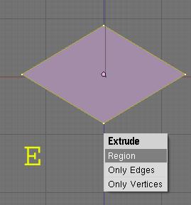 Crear una rejilla con dupliverts-rejilla04.jpg