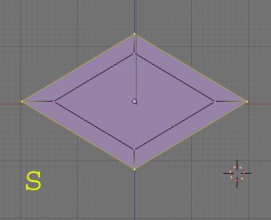 Crear una rejilla con dupliverts-rejilla05.jpg