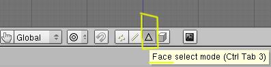 Crear una rejilla con dupliverts-rejilla06.jpg