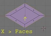 Crear una rejilla con dupliverts-rejilla07.jpg