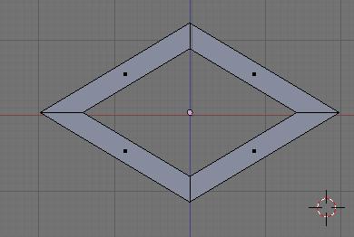 Crear una rejilla con dupliverts-rejilla08.jpg