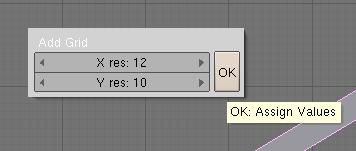 Crear una rejilla con dupliverts-rejilla10.jpg