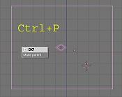 Crear una rejilla con dupliverts-rejilla11.jpg