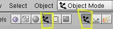 Crear una rejilla con dupliverts-rejilla12.jpg