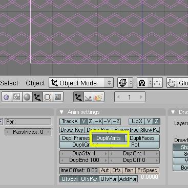 Crear una rejilla con dupliverts-rejilla13.jpg