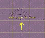 Crear una rejilla con dupliverts-rejilla14.jpg