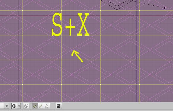 Crear una rejilla con dupliverts-rejilla15.jpg