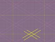 Crear una rejilla con dupliverts-rejilla16.jpg