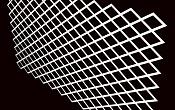 Crear una rejilla con dupliverts-rejilla17.jpg