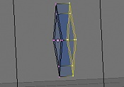 Crear una rejilla con dupliverts-rejilla18.jpg