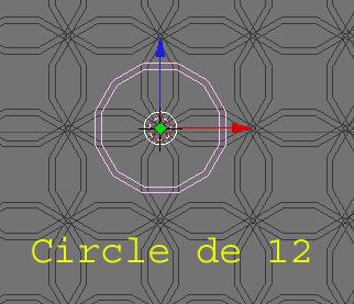 Crear una rejilla con dupliverts-rejilla20.jpg