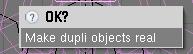 Crear una rejilla con dupliverts-rejilla22.jpg