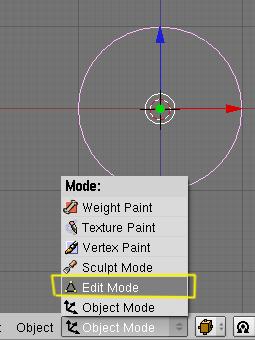 Modificador screw y curve-screwcurve03.jpg