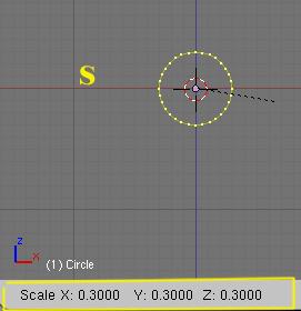 Modificador screw y curve-screwcurve04.jpg