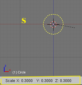 Modificador screw y curve-screwcurve04.jpg