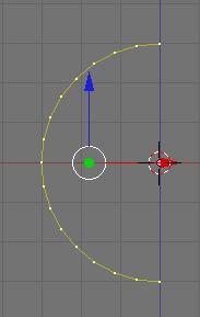 Modificador screw y curve-screwcurve05.jpg