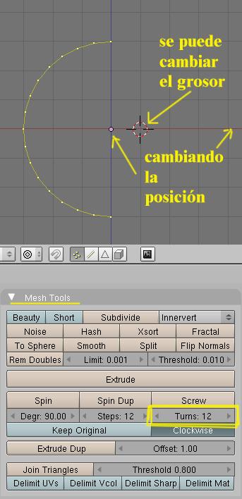 Modificador screw y curve-screwcurve06.jpg