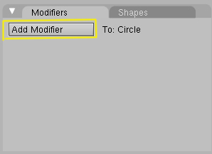 Modificador screw y curve-screwcurve10.jpg