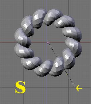 Modificador screw y curve-screwcurve13.jpg