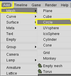 Screw y modificador Curve: Para crear un cordon tipo espiral-cordon01.jpg