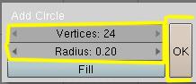 Screw y modificador Curve: Para crear un cordon tipo espiral-cordon02.jpg