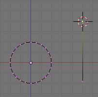 Screw y modificador Curve: Para crear un cordon tipo espiral-cordon04.jpg