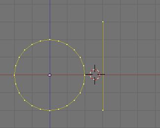 Screw y modificador Curve: Para crear un cordon tipo espiral-cordon08.jpg