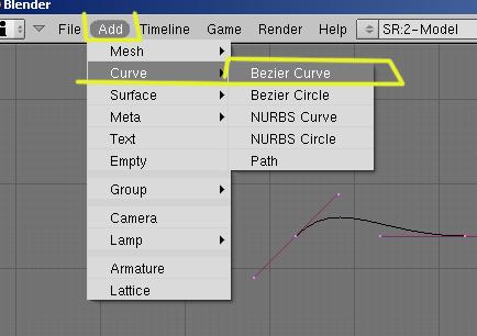 Screw y modificador Curve: Para crear un cordon tipo espiral-cordon12.jpg