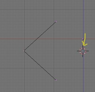 Como crear una rosca usando Screw Roscas-rosca.jpg