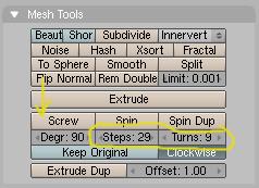 Como crear una rosca usando Screw Roscas-rosca2.jpg