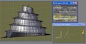 Crear muelles tornillos y otros objetos con screw-24.jpg
