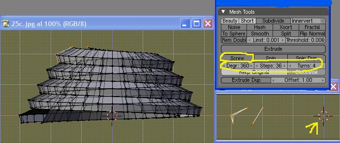 Crear muelles tornillos y otros objetos con screw-25.jpg